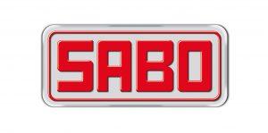 Logo von Sabo