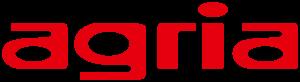 Logo von Agria-Werke GmbH