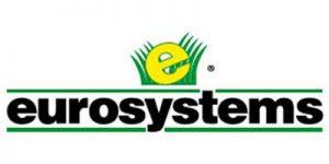 Logo von eurosystems-Deutschland Motorgeräte Handelsgesellschaft mbH